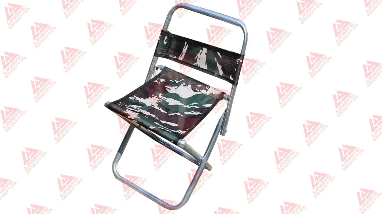 万博betmanx苹果下载折叠椅