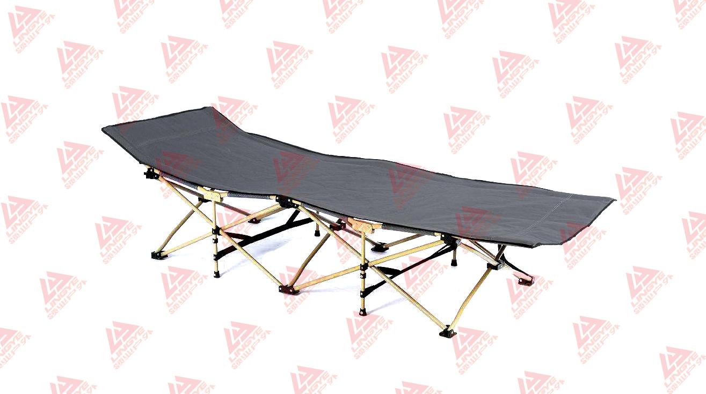 便携式折叠床